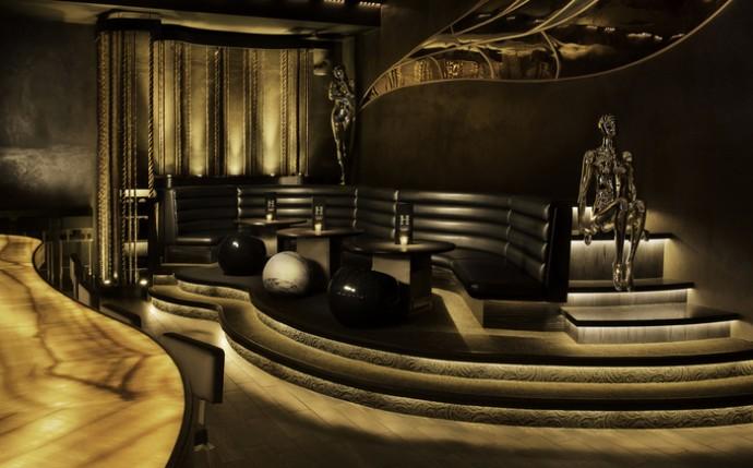 hyde-lounge-3