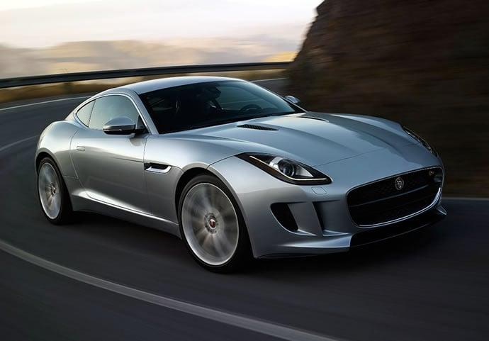 jaguar-f-type-coupe-1