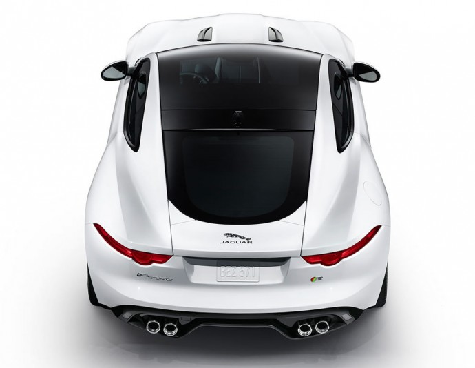 jaguar-f-type-coupe-10