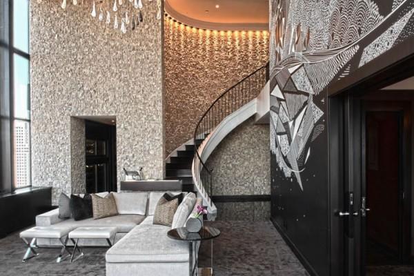 jewel-suite-new-york-palace-hotel-1
