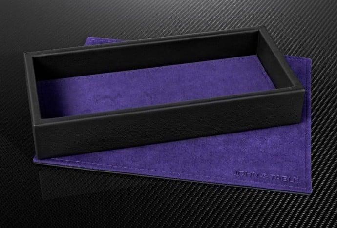 john-and-table-carbon-fiber-work-desk-10
