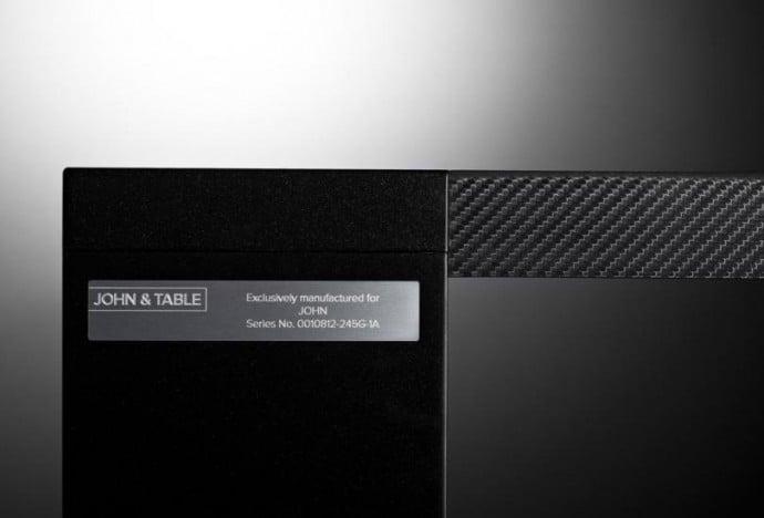 john-and-table-carbon-fiber-work-desk-11