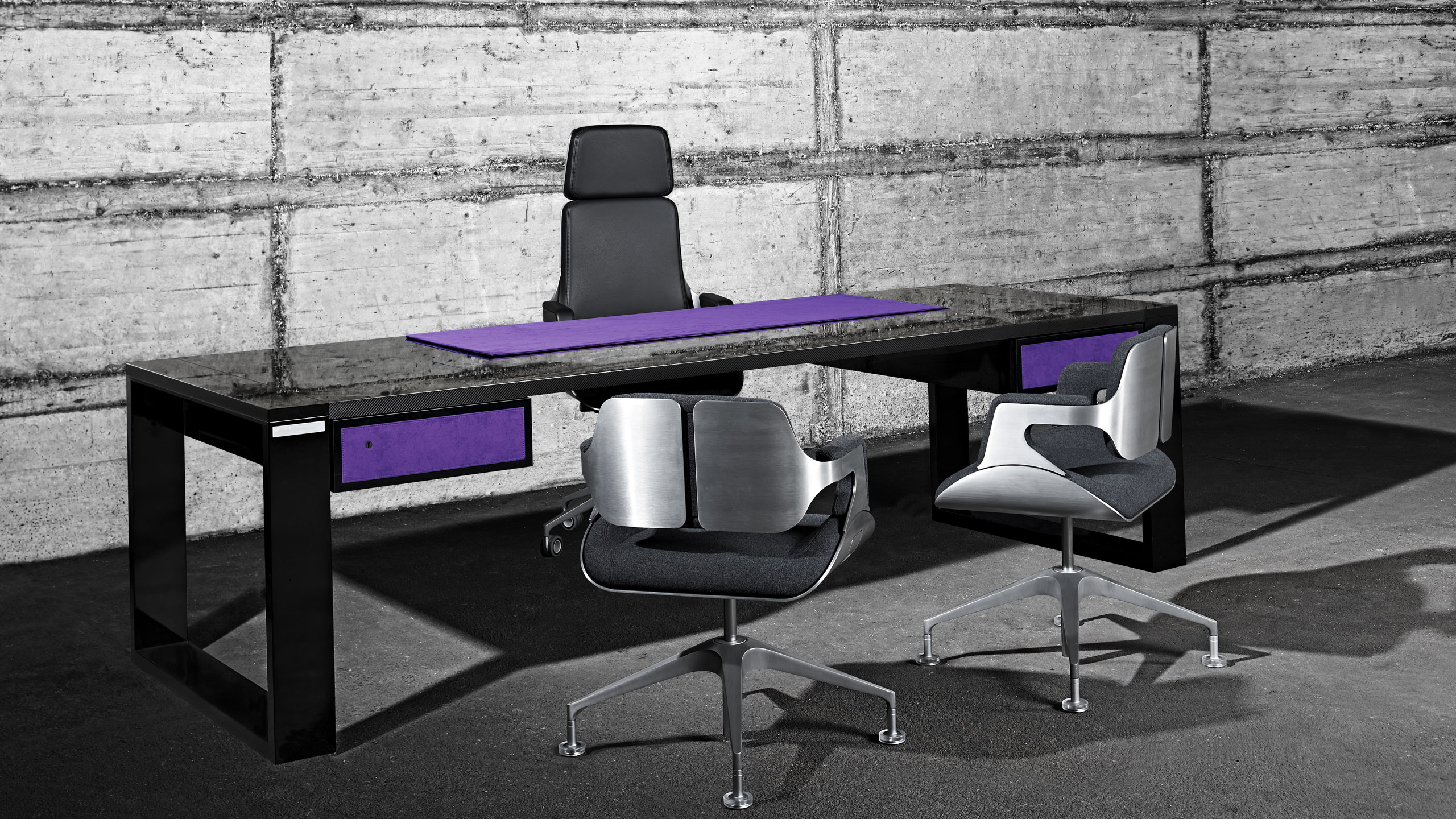 john-and-table-carbon-fiber-work-desk-5
