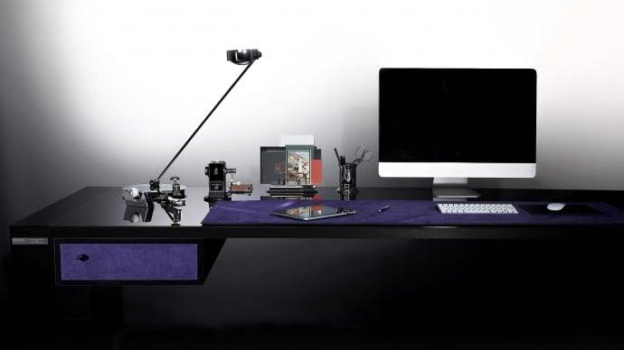 john-and-table-carbon-fiber-work-desk-7