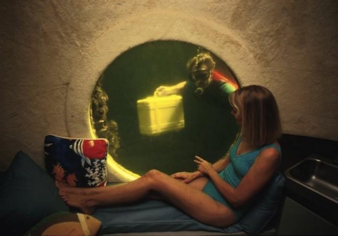 jules-undersea-lodge-2