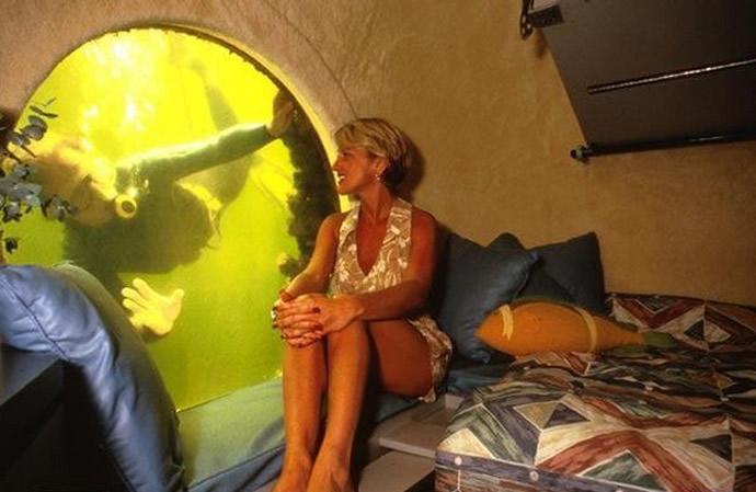 jules-undersea-lodge-3