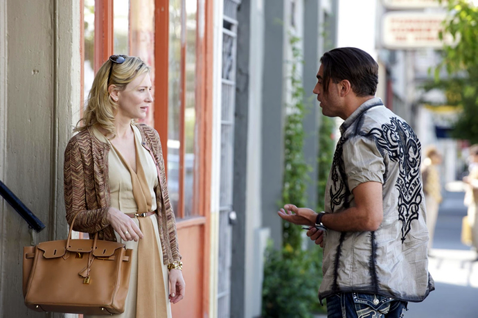 012925500fb Kate Blanchett s Birkin from Blue Jasmine cost more than the film s ...