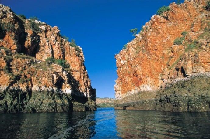kimberley-coast
