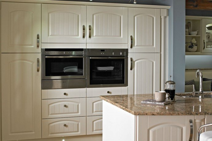 kitchen-applaince