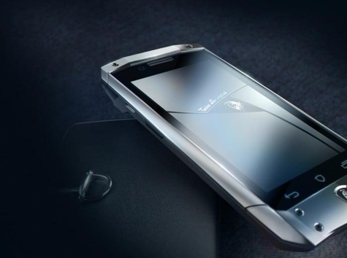 lamborghini-smartphone-10