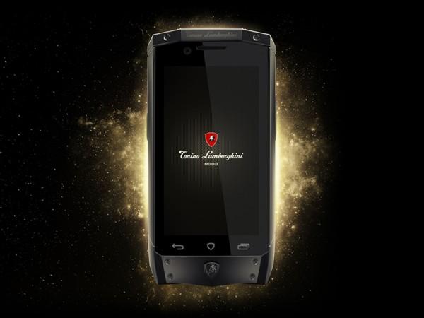 lamborghini-smartphone-5