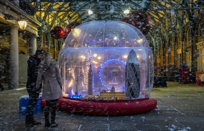 lego-snow-globe-1