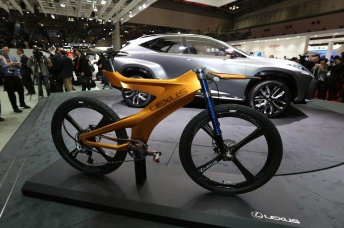 lexus-nxb-mountain-bike-1
