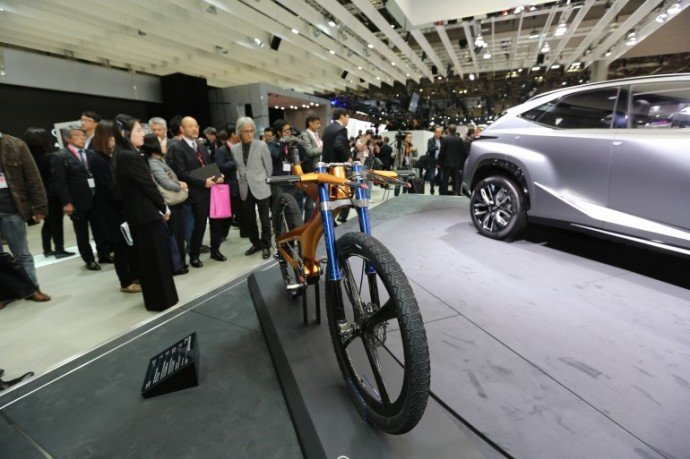 lexus-nxb-mountain-bike-2