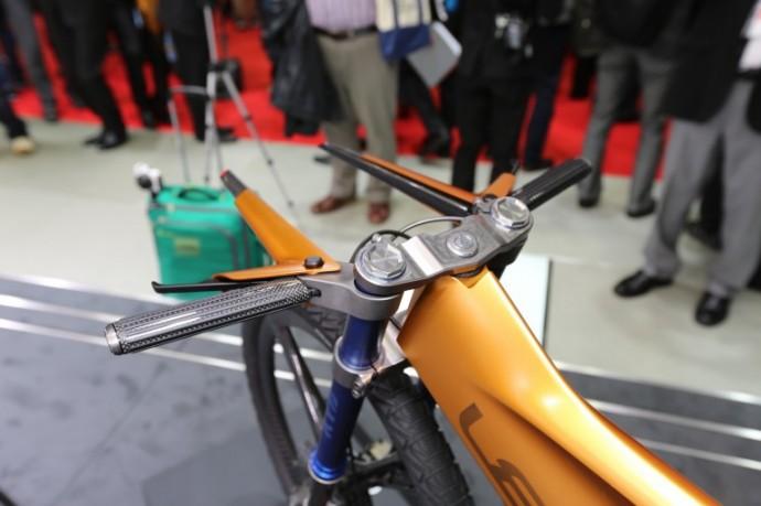 lexus-nxb-mountain-bike-5