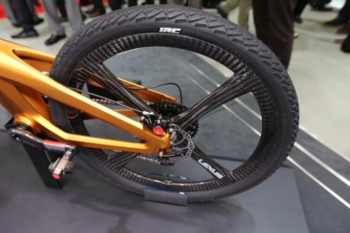 lexus-nxb-mountain-bike-6
