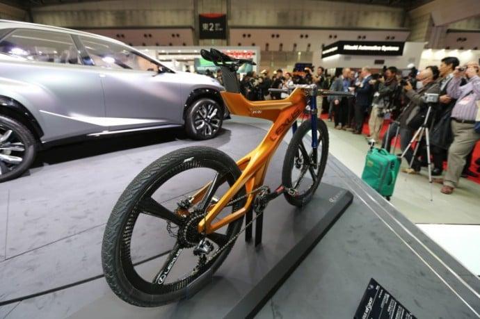 lexus-nxb-mountain-bike-8