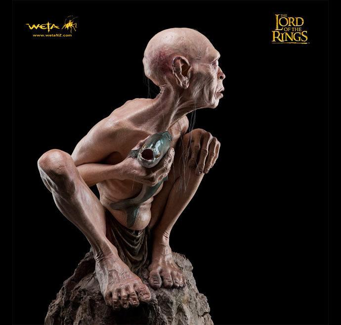lifesize-gollum-statues-4