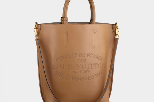 louis-vuitton-flore