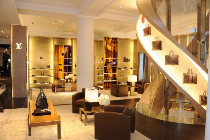 louis-vuitton-townhouse-selfridges-2