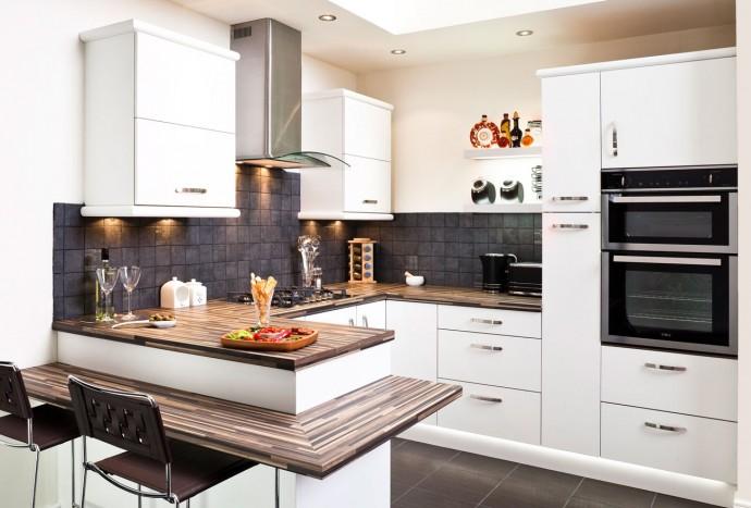 luxury-kitchen-2