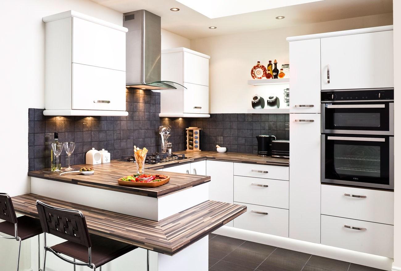 Cocinas Ikea Ideas Kitchen Renovations