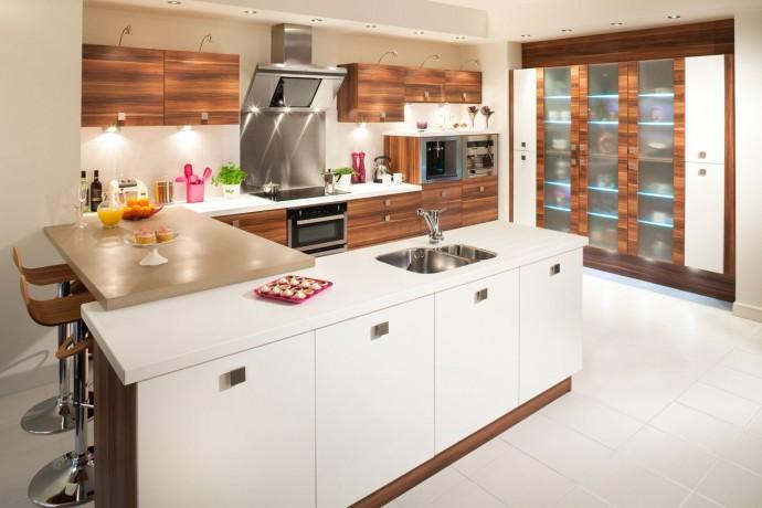 luxury-kitchen-3
