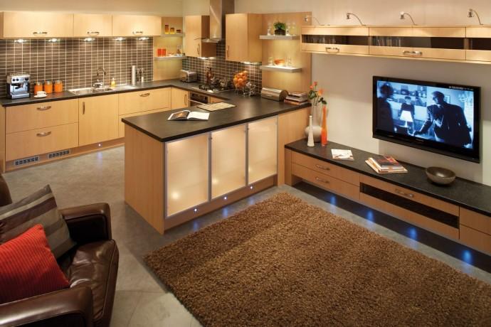 luxury-kitchen-4