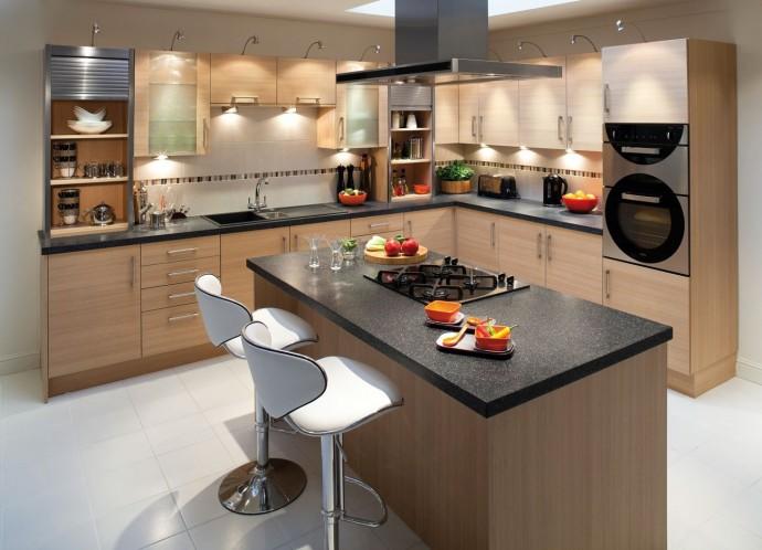luxury-kitchen-6