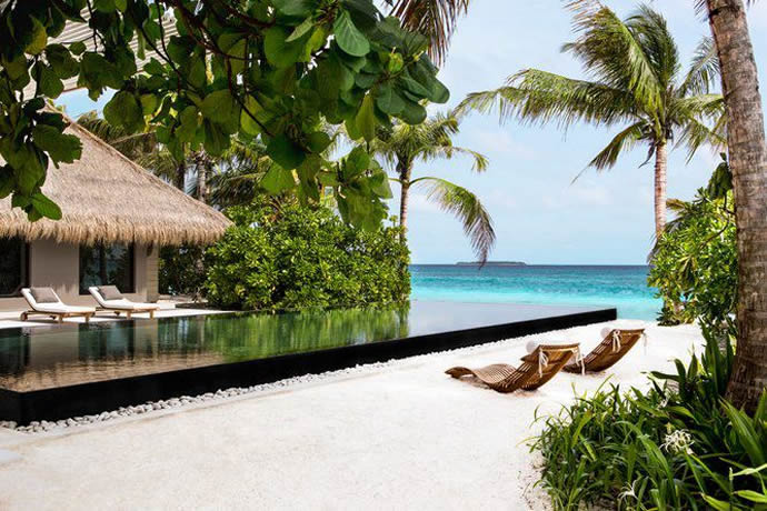 lvmh-resort-maldives-7