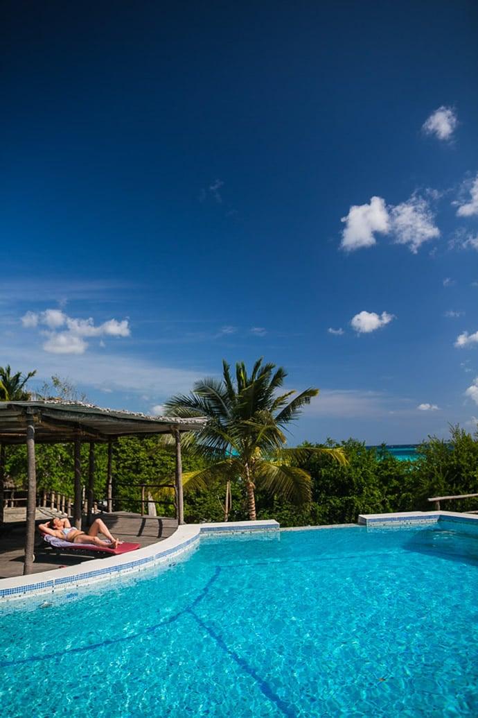 manta-resort-5