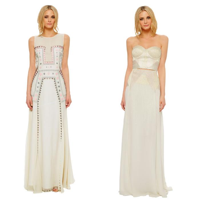 mara-hoffman-bride wear-2