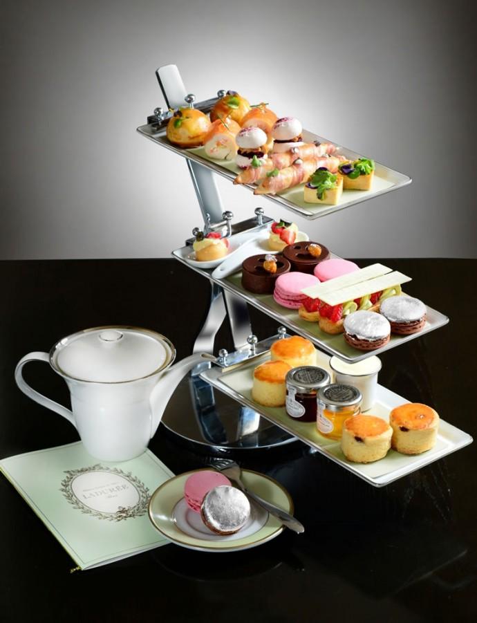 mo-hong-kong-Ladurée-Afternoon-Tea-2