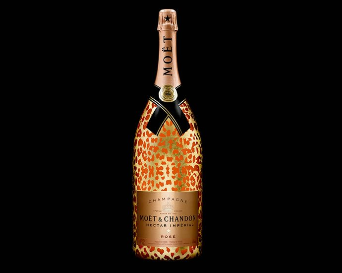 moet-chandon-moet-nectar-imperial-rose-leopard-luxury-edition-bottle-1