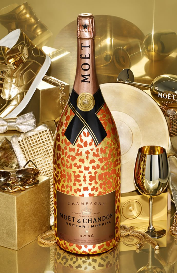moet-chandon-moet-nectar-imperial-rose-leopard-luxury-edition-bottle-4