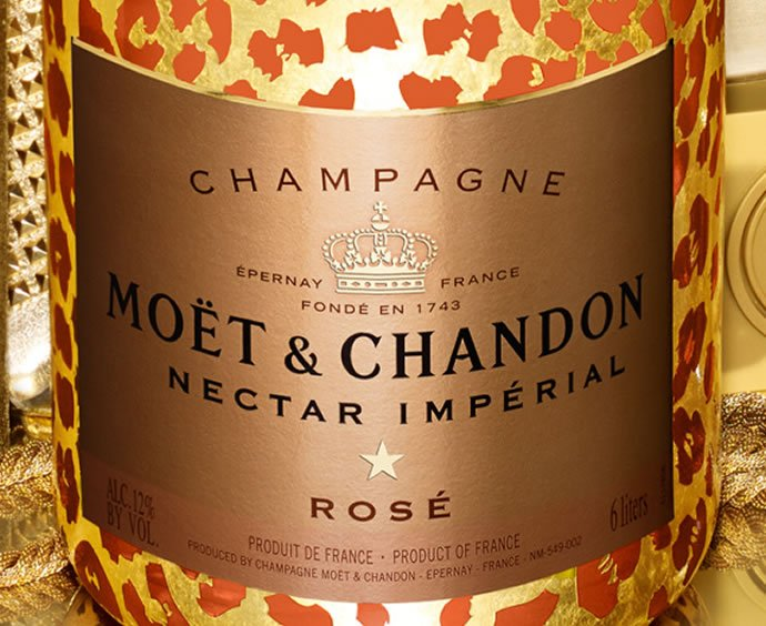 moet-chandon-moet-nectar-imperial-rose-leopard-luxury-edition-bottle-5
