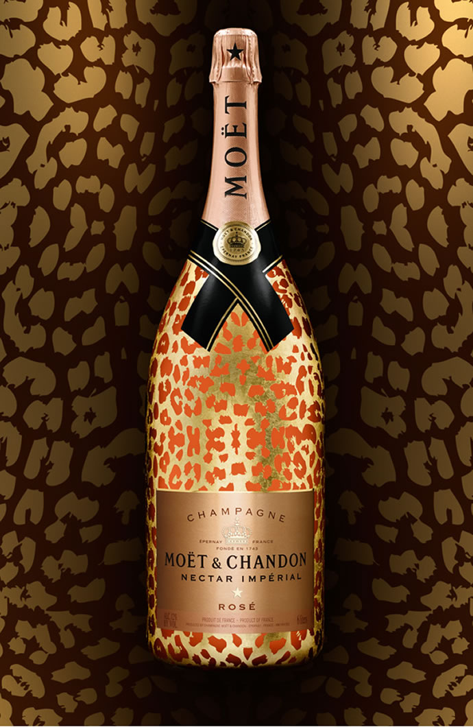 moet-chandon-moet-nectar-imperial-rose-leopard-luxury-edition-bottle-7