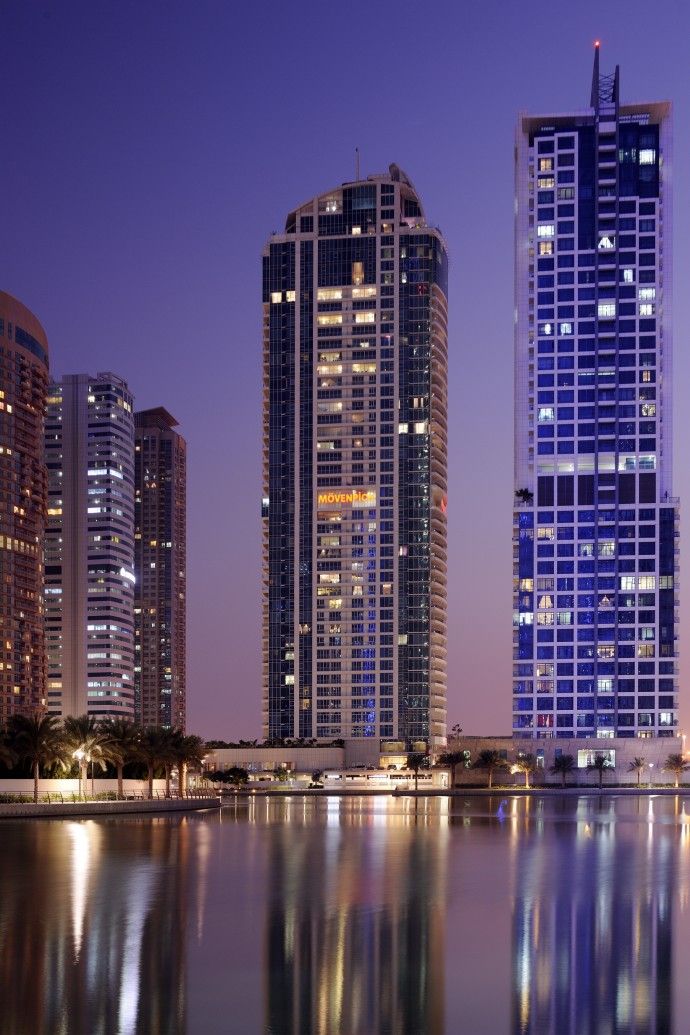 movenpick-hotel-jumeirah-lakes-towers