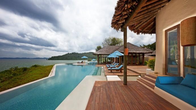 naka-island-resort
