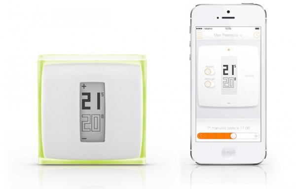 netatmo-thermostat-1