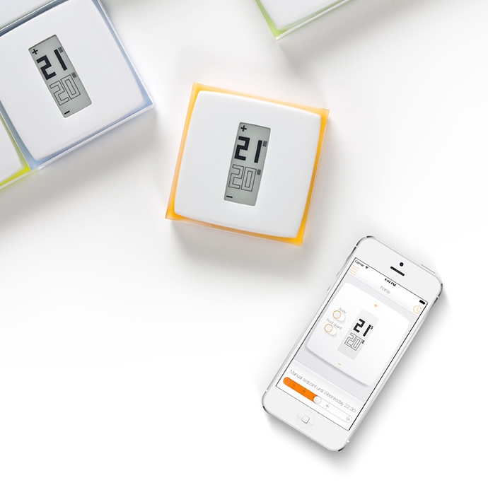 netatmo-thermostat-2