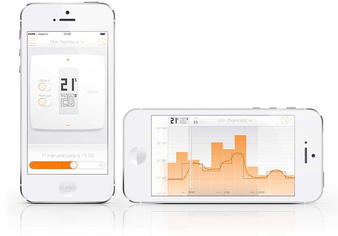 netatmo-thermostat-3