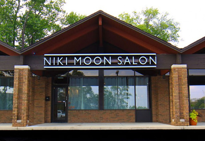 Tips for finding a great salon