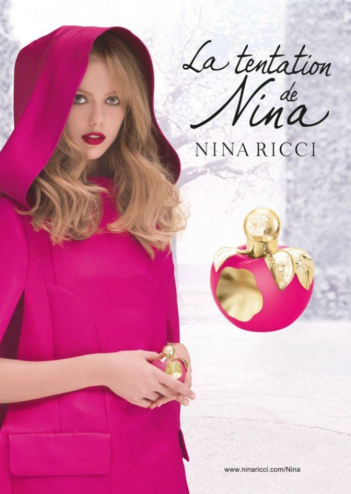nina-ricci-and-laduree-fragrance-2