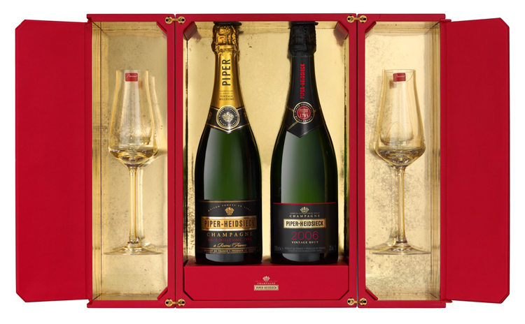 piper-heidsieck-baccarat-champagne-gift