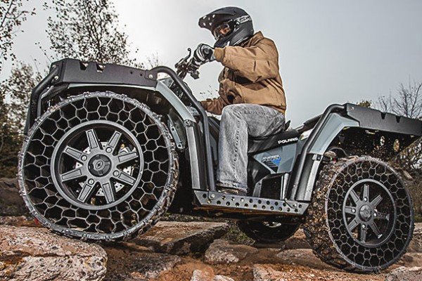 polaris-atv-airless-tires-0