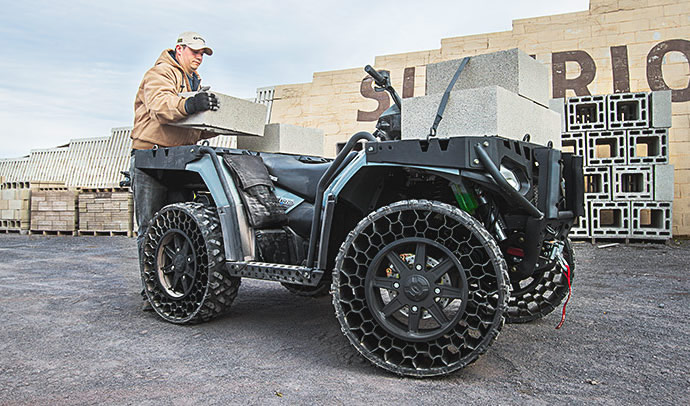 polaris-atv-airless-tires-6