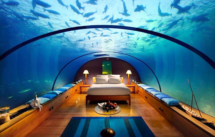 poseidon-underwater-resort-0