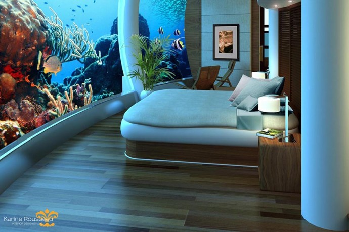poseidon-underwater-resort-1