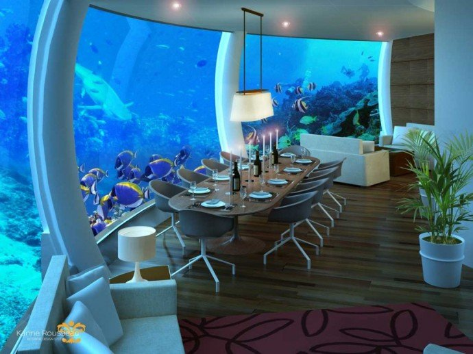 poseidon-underwater-resort-2